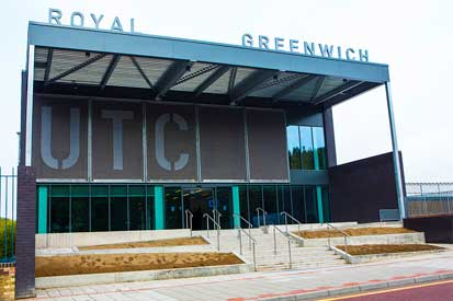 Greenwich-UTC---Main-Image